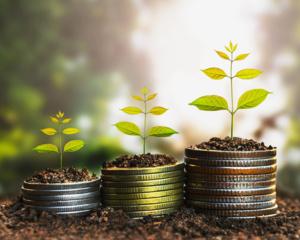 Выгодные инвестиции: жители Казахстана застраховали свою жизнь на 55 млрд тенге