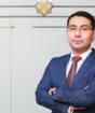 Талгат Аюпов: Мы ждем интересного года для рынка