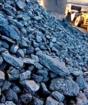 Реализаторов угля подозревают в сговоре