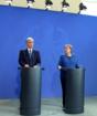 Президент: Казахстан готов предложить особые условия для немецких инвесторов