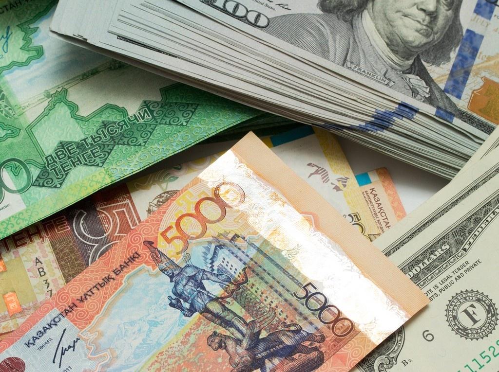 Картинки по запросу картинки  долларовый  депозит  или  тенговый